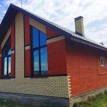 Продам дом в Малоярославце, в Малоярославце