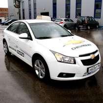 Оклейка легковых автомобилей, пикапов, в Тольятти