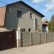 Продам дом в Балаклаве, в Севастополе