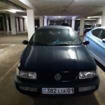 Машина на ходу. В залоге на Каспий банке, в г.Астана