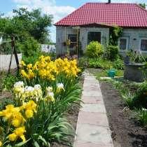 Поменяю дом со всеми удобствами на жилье во Франции, в г.Носовка