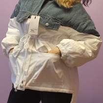 Продаю куртки, в г.Лиепая