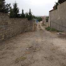 Bilgəh bağlarında 9,5 sot torpaq sahəsi satılır, в г.Баку