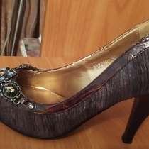 Обувь женская, в Евпатории