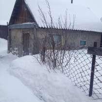 Продается квартира в с. Ребриха, в Барнауле