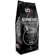 Кофе зерновой EspressoLab B Vending PRO, в Иркутске