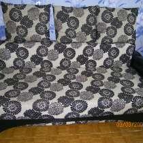 Срочно продам диван и комод в отличном состоянии, в Кемерове