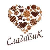 Кондитерская фабрика приглашает к сотрудничеству, в Челябинске