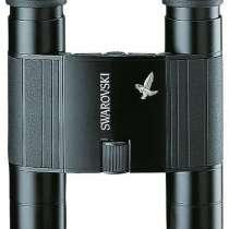 Бинокль Swarovski Optik Pocket 10x25 B, в г.Тирасполь