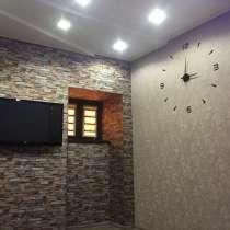 Квартира сдается ежемесячно, в г.Баку