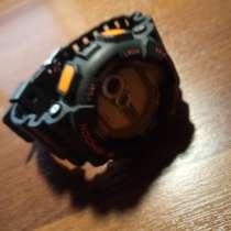 Часы S-Shock Protection полный аналог G-Shock, в Санкт-Петербурге