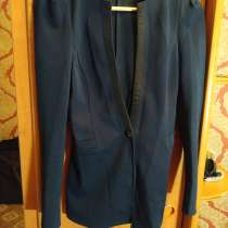 Продам женский пиджак, в г.Павлодар
