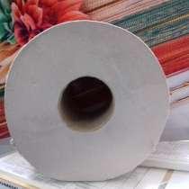 Туалетная бумага, в Иванове