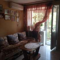 Продаем квартиру или меняем на дом в Гуково, в Гуково