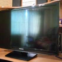 Телевизор SAMSUNG 24, в Иванове