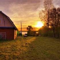 Сдаю уютный коттедж c камином у озера Селигерский край, в Твери