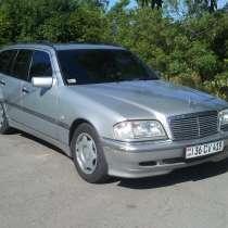 Такси ARMENIA`Klima-Երևան-Mercedes-Benz-Տաքսի, TAXI, в г.Ереван