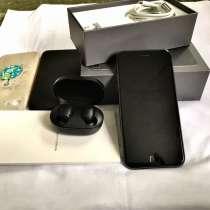 IPhone 8 64gb, в Хабаровске