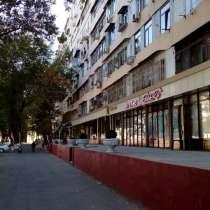 Чиланзарский район продам двухкомнатную квартиру, в г.Ташкент