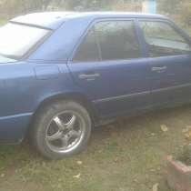 Продам авто в хорошем состоянии, в г.Гродно