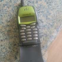 Мобильный телефон, в г.Минск