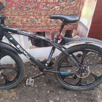 Велосипед, в Раменское