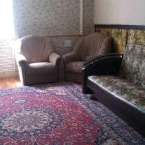 Сдам 1 комнатную квартиру центр доступно, в Пензе