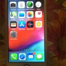 IPhone 5s, в Петрозаводске