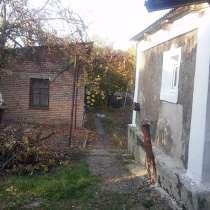 Продам дом г. Донецк, Киевский район, рынок Путиловский, в г.Донецк