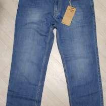 Новые мужские джинсы фирмы MAG jeans, в Москве