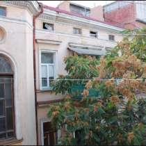 Сдаётся 3-х комнатная квартира в тихом центре города, в г.Одесса