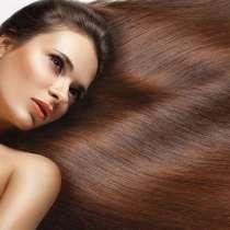 Ламинирование волос, в Первоуральске