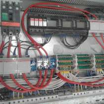 Электрика под ключ, в Москве