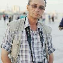 Rauf Babayev, 60 лет, хочет познакомиться – ищу спутницу жизни, в г.Баку