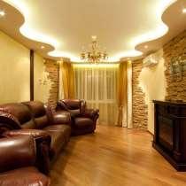 Ремонт квартир, быстро, качественно!, в г.Narva