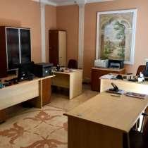 Офис премиум-класса на Китай-городе с отд.входом и парковкой, в Москве