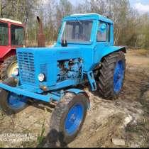 Запчасти на трактора, в Кемерове