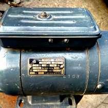 Куплю электродвигатели переменного и постоянного тока, в г.Запорожье