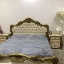 Спальный гарнитур, в Буйнакске