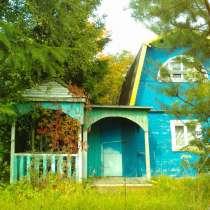 Сдам дачу в тутаевском районе, в Ярославле