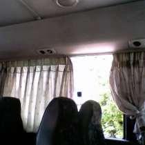 Продам автобус HYUNDAI Чорус, в Омске