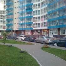 Сдам студию, в Красноярске