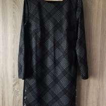 Платье, в г.Житомир