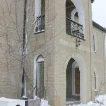 Продам 3 уровневый дом с дорогим ремонтом дешево, в г.Донецк