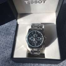 Хочешь такие часы? Tissot, в г.Алматы