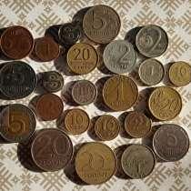 Монеты разные, в г.Витебск