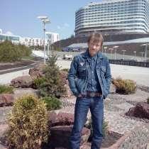 Alan, 57 лет, хочет пообщаться – Alan, 57 лет, хочет пообщаться, в Уфе