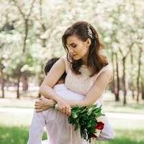 Свадебный фотограф - Екатерина Сагалаева, в Новосибирске