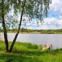 Арсен, 45 лет, хочет пообщаться, в г.Уральск