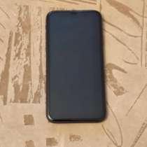 IPhone 11 256 gb, в Москве